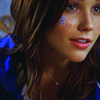 Profil - Stacy Harper- 466